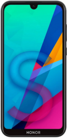 Honor 8s 2020 3GB/64GB Dual Sim